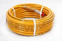 GENUINE WAGNER PAINT SPRAYER AIRLESS HOSES, ACCESSORIES,AND FITTINGS