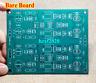 Two-channel Dual 28V OP Class A Pre-Amplifier Baystone Pre-Amp Bare Board DOA33