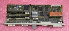 Siemens Simodrive 611 Regeleinschub Typ 6SN1118-0DG23-0AA0 Version: E