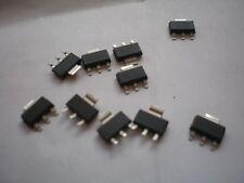 ZX5T951GTA  Transistor  GP BJT PNP 60V 5.5AUK stock pack of 10pcs  Z380