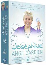Joséphine, Ange Gardien-Saison 6