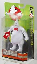 Ghostbusters 2016 Rowan Figure gozer stay puft puff puffed Afterlife marshmallow