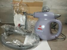 bissell steam shot model #39N7-G