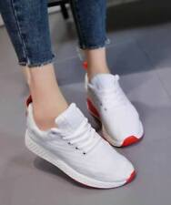 Korean Rubber Shoes White (Size 39)