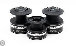 Shimano Baitrunner ST Spare Spool (4000/6000/10,000) RB / FB