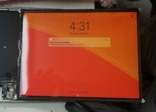 iPad 6 6th Gen A1893- A1954 LCD Screen Replacement