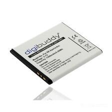 Batteria per Sony Ericsson Anzu / Xperia X12 - come BA750