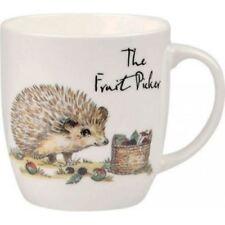 Churchill China Country Pursuits Fruit Picker Mug 0.35L