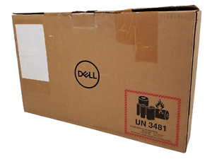 """NEW!! in box Dell Latitude 5410 14"""" display 256GB SSD, Intel Core i5 10th gen"""
