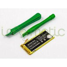 Batterie Apple 616-0405, 616-0407 iPod nano 4g