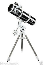 SkyWatcher Explorer200P(EQ-5)NewtonianReflector T/scope S/Price Kit (10923/20464