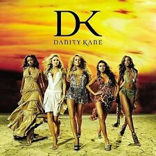 Danity Kane Bad Girl 12in vinyl NEW sealed