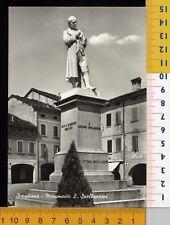 17844] REGGIO EMILIA  SCANDIANO - MONUMENTO SPALLANZANI
