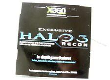 57383 Volume 43 Xbox 360 Vision  - Microsoft Xbox 360 (2009)