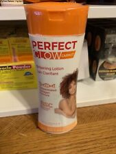 Perfect Glow Carrot