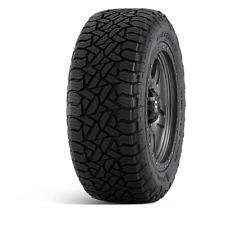 LT305/55R20 Fuel Gripper A/T All-Terrain Tires Set of 4