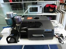MICROBOARDS MX 1 DISC PUBLISHER BRISBANE