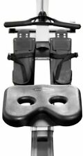 EndureRow Rowing Machine Seat - Fits Concept 2