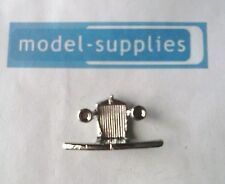 Dinky 30B Rolls Royce reproduction grille