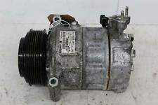 LAND ROVER DISCOVERY II 4.0 V8 4x4 185 98-04 Condenser Air Conditioning Air Con
