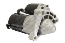 Anlasser/Starter MAPCO 13450 für CITROËN FIAT LANCIA PEUGEOT