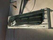 Genuine Volkswagen VW Sunroof Wind Deflector Air Jetta Passat GLI roof visor OEM