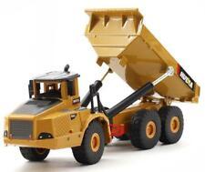 Kids Truck Toys Christmas Gift