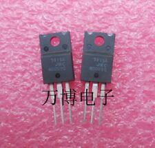 5 x MTY55N20E TY55N20E N−Channel Power MOSFET TO-3PL 200V 55A