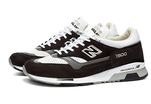 New Balance 1500 M Width Sneakers for Men for Sale | Authenticity ...