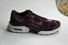 Nike Air Max Damen Sneaker in Lila günstig kaufen | eBay