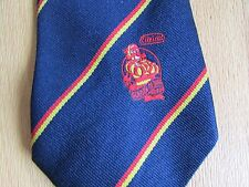 HEINZ Golden Oldies Tie by Herbert Textiles Dubin