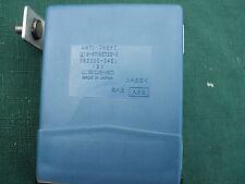 New11/1994-08/1995 Isuzu Trooper Anti Thieft Controller 8-94102-723-0