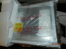 Ronco Showtime Model 4000 Full Size Rotisserie & BBQ Oven (White) Open Box