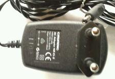 GRUNDIG AC ADAPTER NR-45-8 >4,5V_500mA