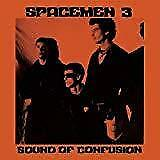 Spaceman 3 - Sound Of Confusion (NEW CD DIGI)