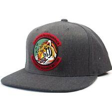 Matix Lagger Hat (Black)