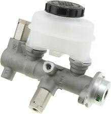 Brake Master Cylinder for Nissan Sentra 98-99 200SX 95-99 M390318 MC390318