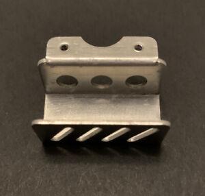 Vintage Tamiya Supershot / Super Shot / Fox Resistor Cover (4305164)