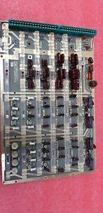 HP 08640-60021 C-1340-4 Signal Generator Circuit Board, Qty - 1pc