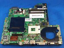 440777-001 V3200 & DV2000ITL Full Featured Motherboard