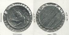 Samuel De Champlain Medal