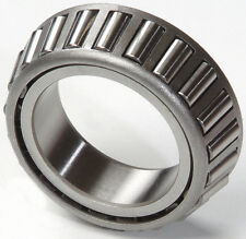 CARQUEST 469 Axle Differential Bearing
