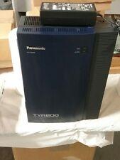Panasonic Refurbished KX-TVA200