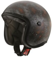 Caberg Freeride Rust Motorrad-sturzhelm XL 738102