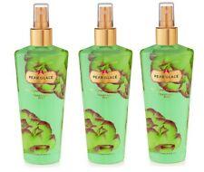 Victoria's Secret Splash Pear Glace Body Mist 250ml