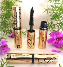ESTEE LAUDER ✅ Sumptuous Extreme Lash Multiplying Volume Mascara 2,8 ml ✅Schwarz