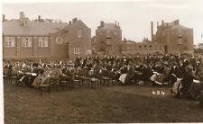 Cottingham Road Hull unused RP old pc Nurses Hospital Teacher Training ? Duncan