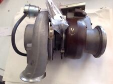 Cummins Turbocharger 4089854