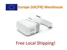 DJI Goggles Immersive FPV Headset (HeadTrack,Full HD) FREE DHL! EU Warehouse!!