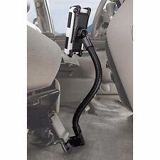 "SM688L22"" Flexible Car Seat Rail or Floor Mount for iPhone 7, 7 Plus 6s, 6S Plus"